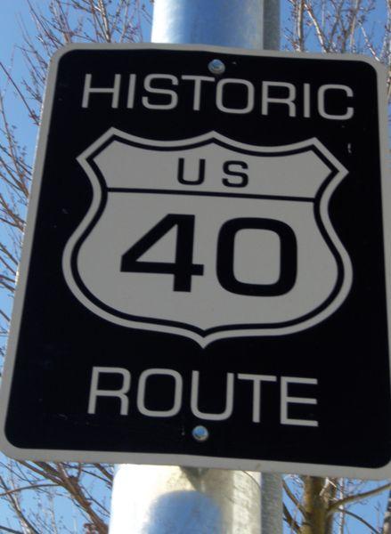 U.S._Route_40_sign.jpg