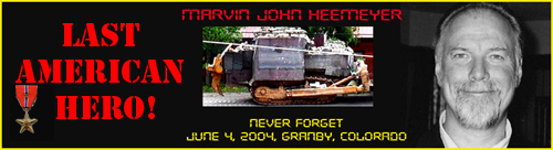 http://marvinheemeyer.narod.ru/main.htm